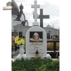 Детский памятник  14 — ritualum.ru